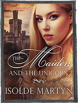 frameM IsoldeMartyn MaidenAndTheUnicorn eBook