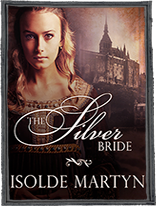 frameM IsoldeMartyn TheSilverBride eBook