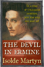 The Devil in Ermin